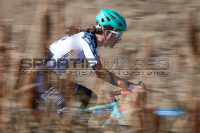 cyclocross_LOUISVILLE-4358