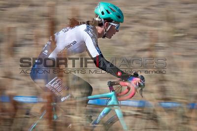 cyclocross_LOUISVILLE-4359