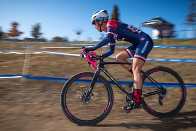 cyclocross_LOUISVILLE-8986