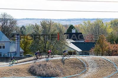 cyclocross_LOUISVILLE-4331