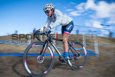 cyclocross_LOUISVILLE-8969