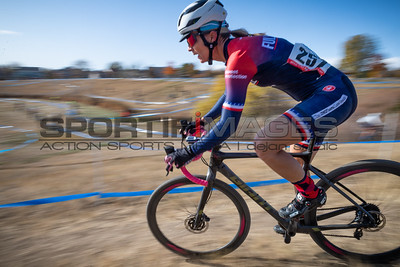 cyclocross_LOUISVILLE-8957