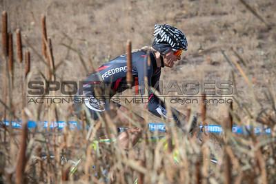 cyclocross_LOUISVILLE-4352