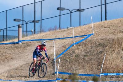 cyclocross_LOUISVILLE-4386