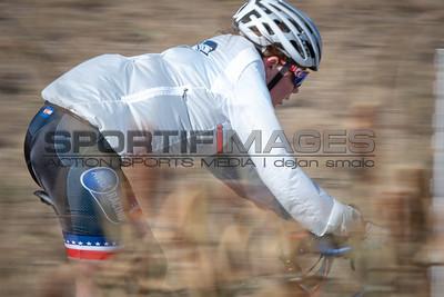 cyclocross_LOUISVILLE-4363