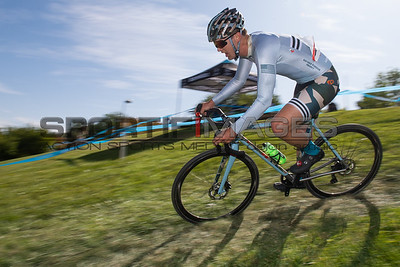 GRX_CYCLOCROSS_INTERLOCKEN-8934