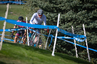 GRX_CYCLOCROSS_INTERLOCKEN-4152