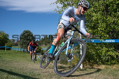 GRX_CYCLOCROSS_INTERLOCKEN-8873
