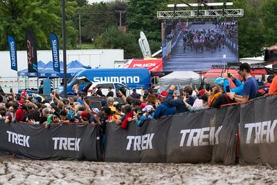 Trek Cup World Cup