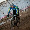 Green Mtn Sports CX #3 : 5 galleries with 640 photos