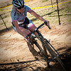 Schoolyard CX : 4 galleries with 397 photos