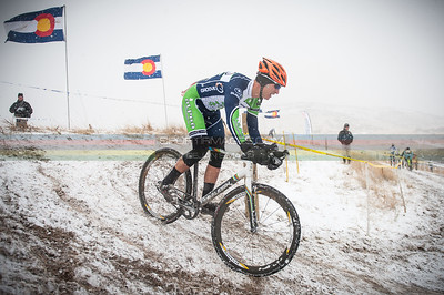 COLORADO_CX_CHAMPIONSHIPS-8414