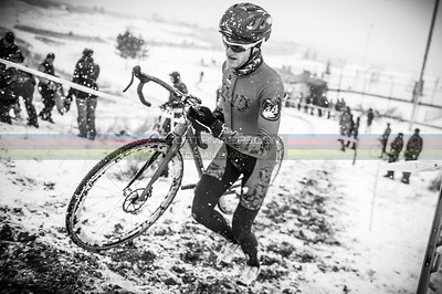 COLORADO_CX_CHAMPIONSHIPS-8399