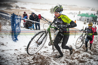 COLORADO_CX_CHAMPIONSHIPS-8395