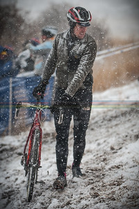 COLORADO_CX_CHAMPIONSHIPS-8282