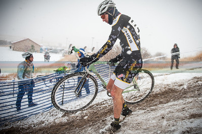 COLORADO_CX_CHAMPIONSHIPS-8420
