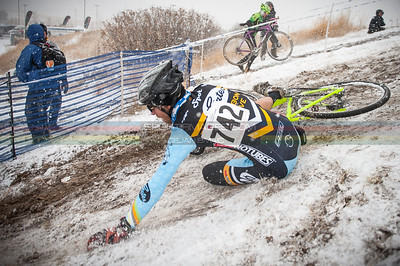 COLORADO_CX_CHAMPIONSHIPS-8421