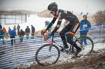 COLORADO_CX_CHAMPIONSHIPS-8417