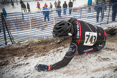 COLORADO_CX_CHAMPIONSHIPS-8423