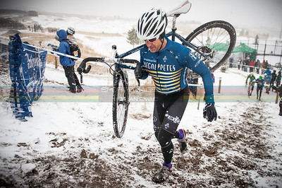 COLORADO_CX_CHAMPIONSHIPS-8403