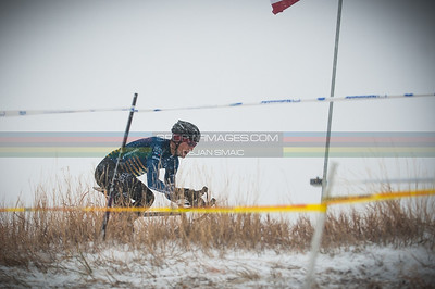 COLORADO_CX_CHAMPIONSHIPS-8283