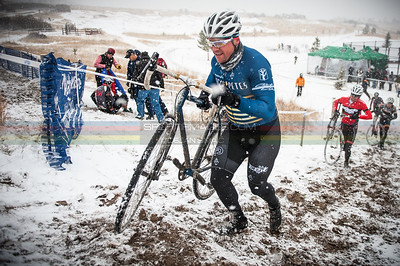 COLORADO_CX_CHAMPIONSHIPS-8396
