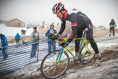 COLORADO_CX_CHAMPIONSHIPS-8418