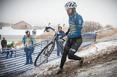 COLORADO_CX_CHAMPIONSHIPS-8419