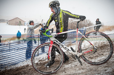 COLORADO_CX_CHAMPIONSHIPS-8424