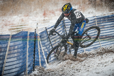 COLORADO_CX_CHAMPIONSHIPS-8290