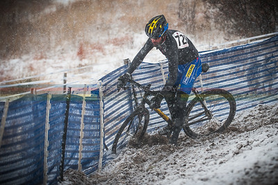 COLORADO_CX_CHAMPIONSHIPS-8289