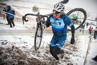 COLORADO_CX_CHAMPIONSHIPS-8401