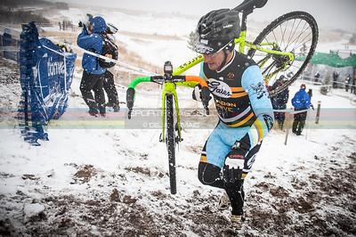 COLORADO_CX_CHAMPIONSHIPS-8405