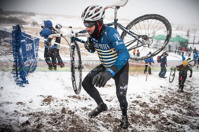 COLORADO_CX_CHAMPIONSHIPS-8407