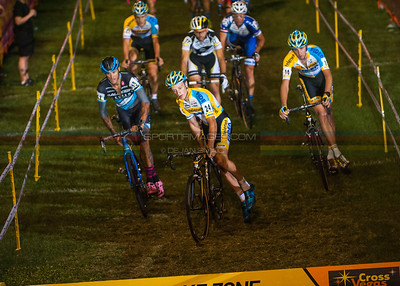 CROSSVEGAS_CX_2014-5234