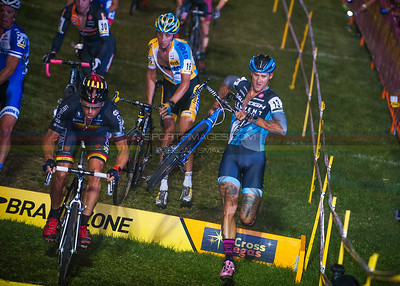 CROSSVEGAS_CX_2014-5278