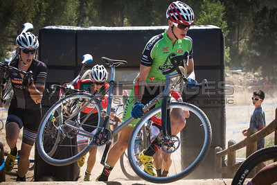 CYCLOX_VALMONT_CX-88023