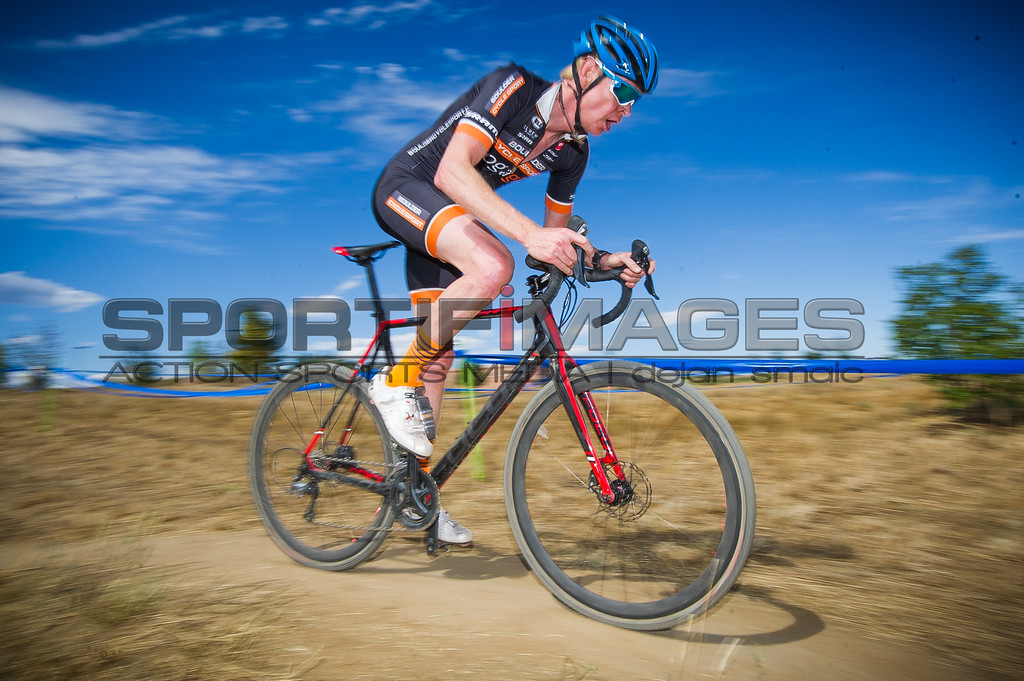 CYCLOX_VALMONT_CX-9839