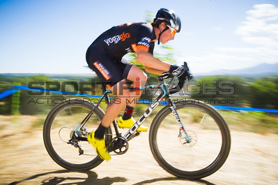 CYCLOX_VALMONT_CX-9777