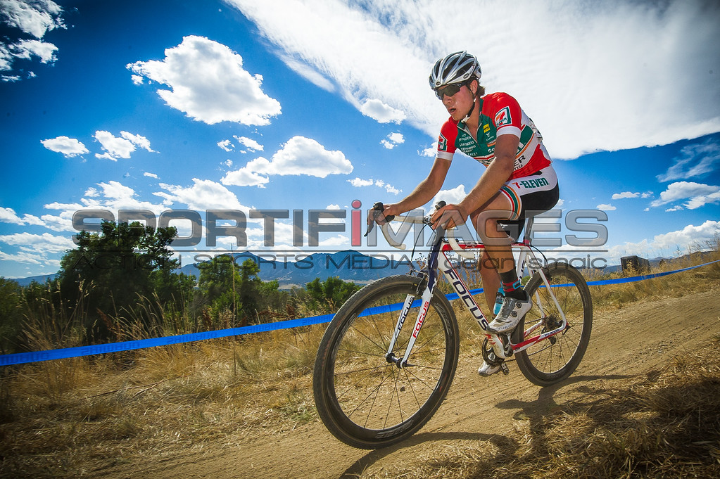 CYCLOX_VALMONT_CX-9852