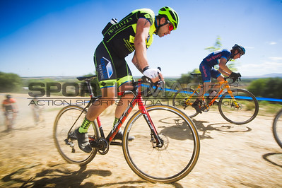 CYCLOX_VALMONT_CX-9775