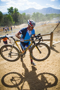 CYCLOX_VALMONT_CX-9759