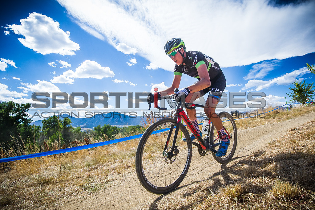 CYCLOX_VALMONT_CX-9853