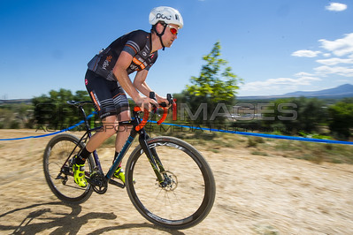 CYCLOX_VALMONT_CX-9764