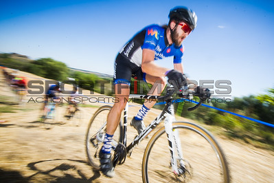 CYCLOX_VALMONT_CX-9772