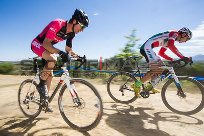 CYCLOX_VALMONT_CX-9768