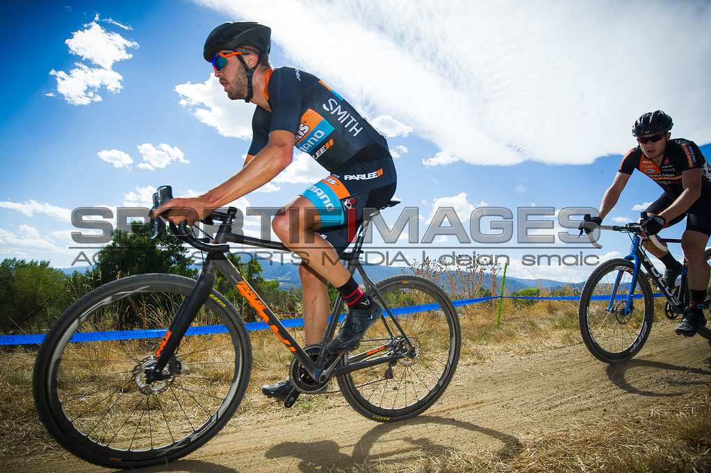 CYCLOX_VALMONT_CX-9847