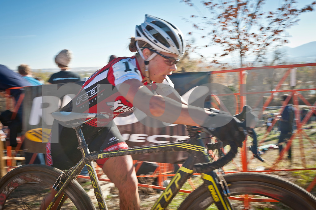 BOULDER_CUP_VICTORY CIRCLE_CX-4713