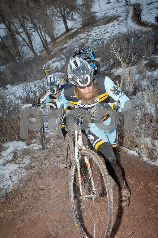 BOULDER_RACING_LYONS_HIGH_SCHOOL_CX-6430