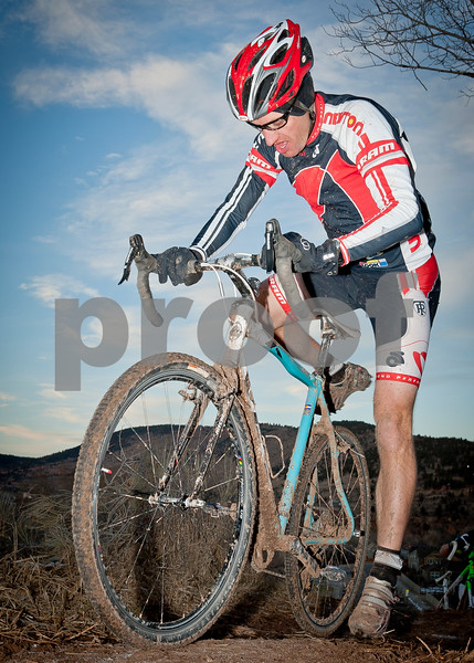 BOULDER_RACING_LYONS_HIGH_SCHOOL_CX-6479